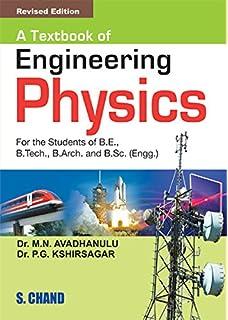 Jain And Jain Engineering Chemistry 1st Year Pdf