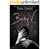 BABY V (Chianti Kisses series Book 1)