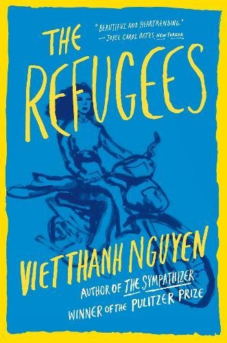 The Refugees