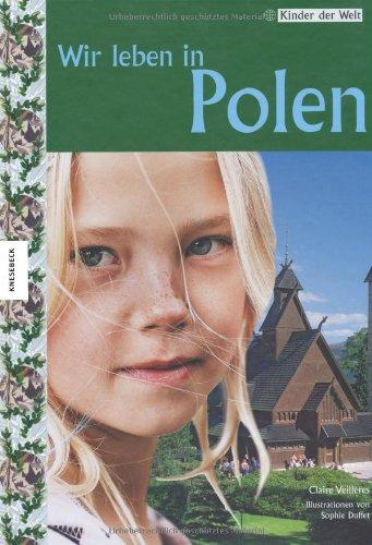 Wir leben in Polen