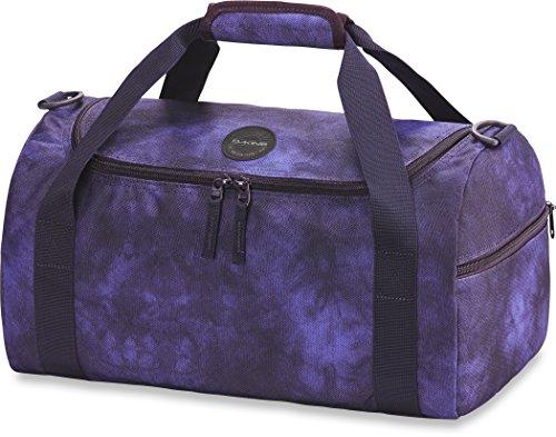 Dakine Eq Duffle Bag, 23l, Purple Haze
