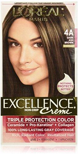 loreal-paris-excellence-creme-haircolor-dark-ash-brown-4a-cooler-1-ea