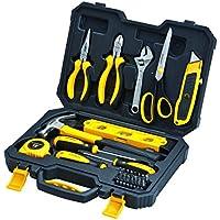 Stanley stht7594928pc Mixed Juego de herramientas de mano,