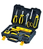 Stanley STHT75949 28Pc Mixed Hand Tool Set,