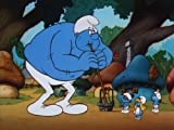 Bigmouth Smurf/ Baby's Enchanted Didey