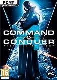 Command & Conquer 4: Tiberian Twilight - PC