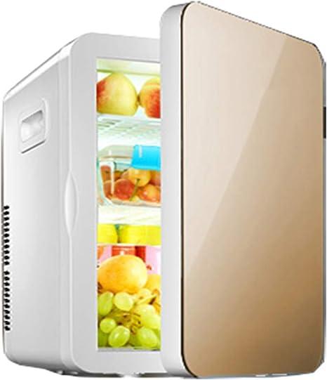 Refrigerador Para Autos, Congelador PequeñO Para Refrigerador De ...