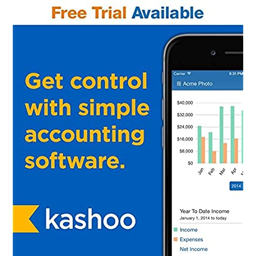 Accounting Software Small Business Amazoncom - Small business invoice software free download women's clothing online stores