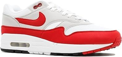 Nike AIR Max 1 Anniversary 908375 103: