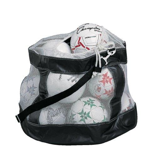 Champion Sports Fußball Tasche