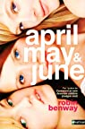 April, May & June par Benway