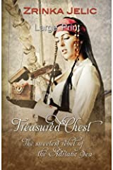 Treasured Chest ~ Large Print