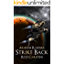 Marine Raiders: Strike Back (Blood War Book 2)