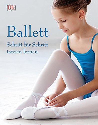 ballett-schritt-fr-schritt-tanzen-lernen
