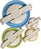 Clover super pom maker 58-791 (japan import)