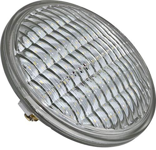 DABMAR LIGHTING DL-PAR36-LED-4W-30K PAR36 4W LED 30K 12V,