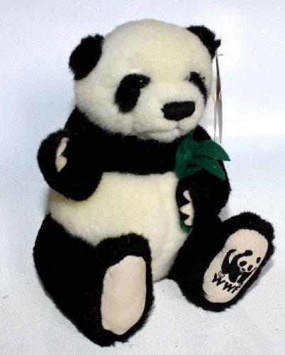 world-wildlife-fund-25-years-in-china-plush-panda-7