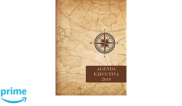 2019 Agenda Ejecutiva - Tesoros de Sabiduría - Papel Natural ...