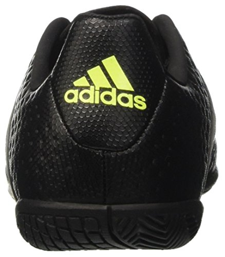 adidas Kinder Fussballschuhe ACE 16.4 IN J core black/core black/solar yellow 28