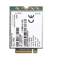 NewHigh Sierra Wireless Airprime EM74554 3P10Y Qualcomm 4G LTE WWAN NGFF Card Module