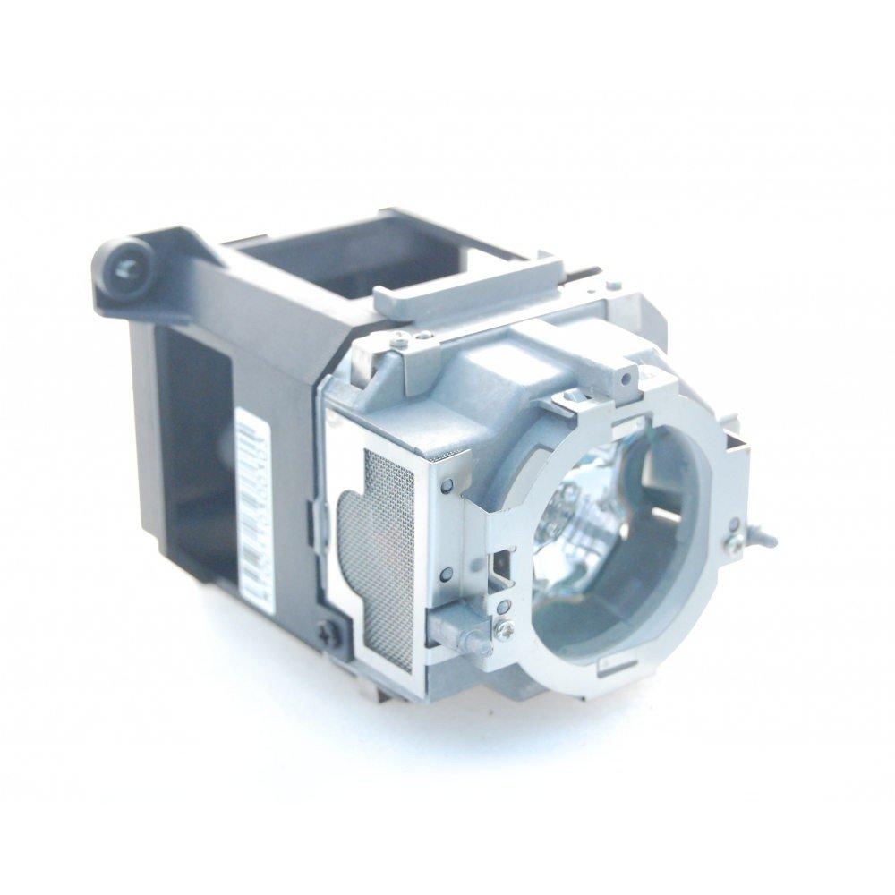 AN-C430LP Sharp XG-C465X Projector Lamp