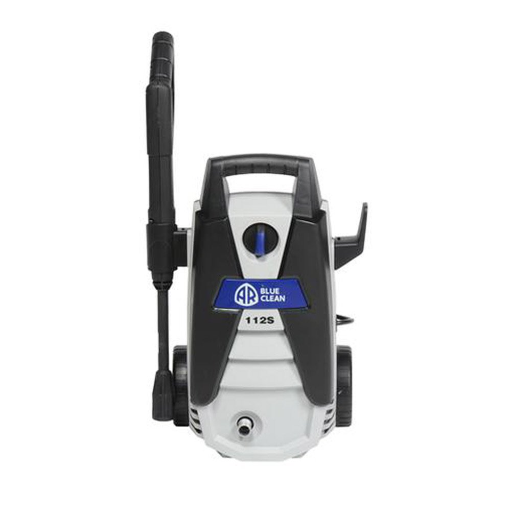AR Blue Clean 1.4 GPM Power Washers S-Line Power Washer
