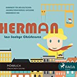 Herman | Lars Saabye Christensen