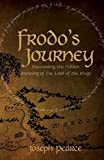 Frodo's Journey: Discover The Hidden Meaning Of The