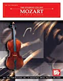 The Student Cellist: Mozart, Craig Duncan, 0786645202
