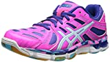 ASICS Women's Gel VS Revolution Volley Ball Shoe
