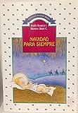 img - for Navidad Para Siempre (Spanish Edition) book / textbook / text book
