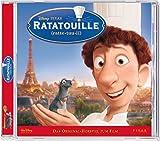 Ratatouille (German Version)