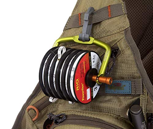 Bestselling Fishing Fly Fishing Leaders & Tippets