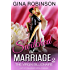 The Virgin Billionaire: A Jet City Billionaire Serial Romance (Switched at Marriage Book 2)