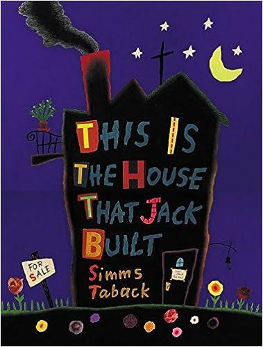 the house that jack built 2009 imdb