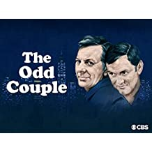The Odd Couple (Classic) Season 2