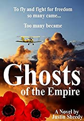 Ghosts of the Empire