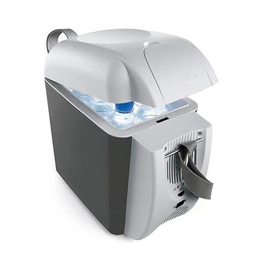 STEAM PANDA Congelador portátil al Aire Libre eléctrico del ...