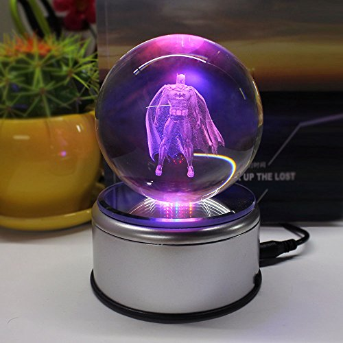 3D-K9-Inspired-Laser-Engraved-Crystal-Ball-LED-Night-Light-Lamp-Lighting-With-Rotating-base-Flashing-Colored