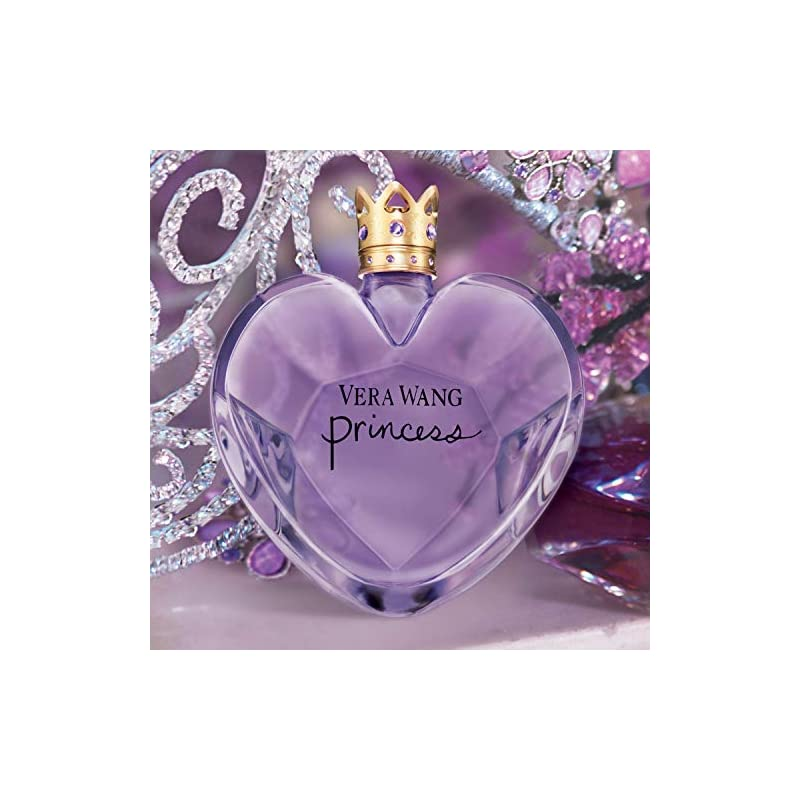 Vera-Wang-Princess-Eau-de-Toilette-Fragrance-for-Women-100-ml