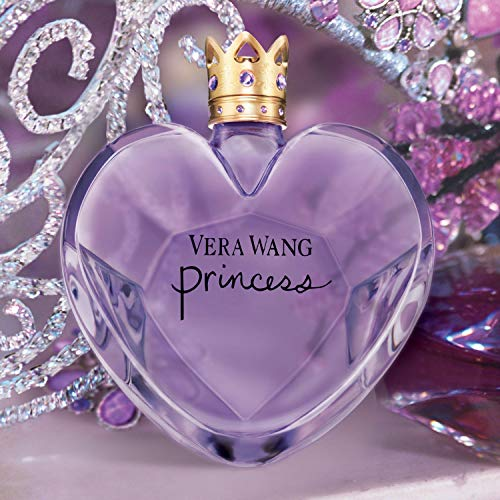 Vera Wang Princess by Vera Wang for Women