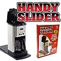 Handy Slider - Kitchen Appliance Slidng Caddy