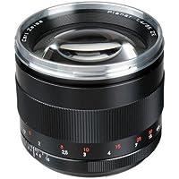 Planar T* 1.4/85 ZE ,ZE-Lenses Advantages Review Image