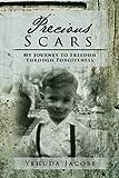 Precious Scars, Yehuda Jacobi, 0991034821