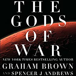 The Gods of War