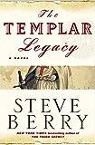 Kyпить The Templar Legacy: A Novel (Cotton Malone Book 1) на Amazon.com