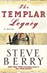 The Templar Legacy: A Novel (Cotton M...