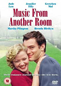 Music From Another Room