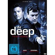 In Deep - TV Moviebox