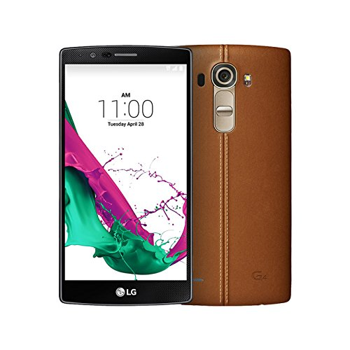 LG G4 H815 Factory Unlocked Cellphone